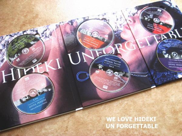 unfogettable5.jpg